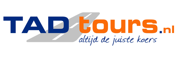tad_tours_sponsor