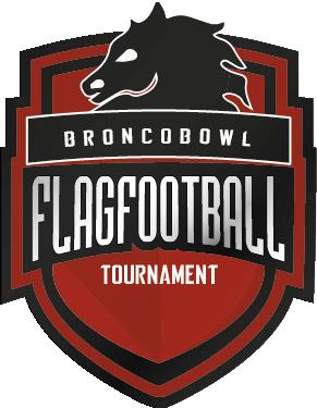 Broncobowl Logo