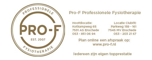 Prof_sponsor